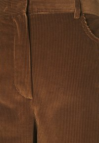 WEEKEND MaxMara - MANILA - Trousers - karamell - 2