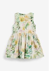 Next - Denní šaty - mint - 1