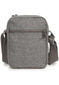 Eastpak - THE ONE MUTED - Schoudertas - muted grey - 2