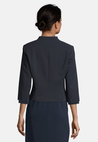 Betty Barclay - Blazer - dark blue - 2