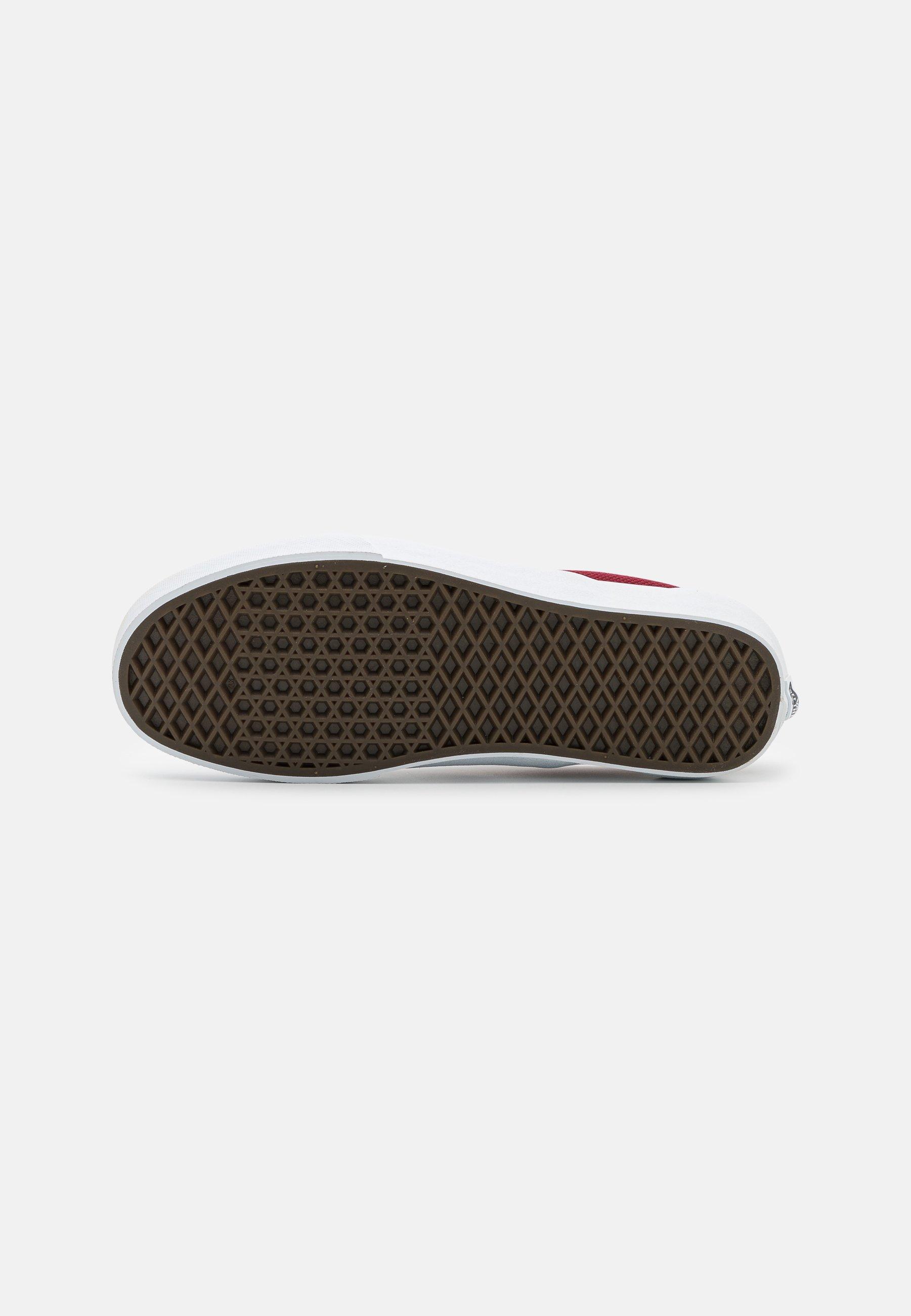Donna CLASSIC SLIP-ON UNISEX - Scarpe senza lacci