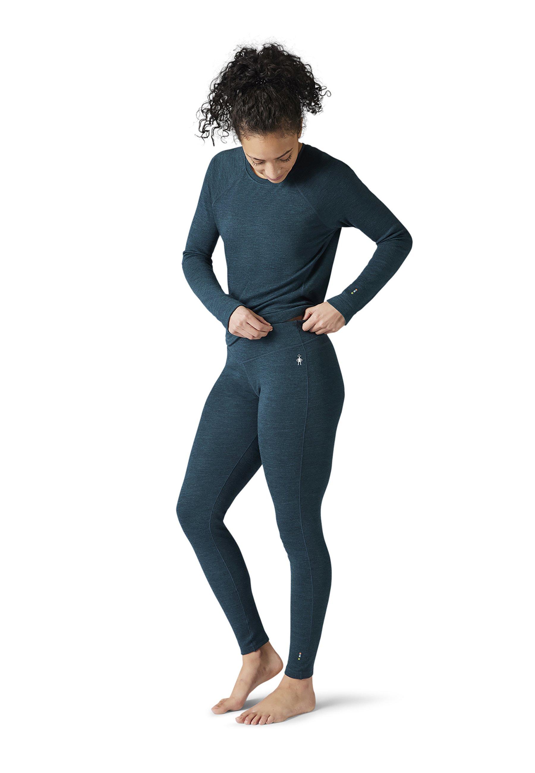 Femme 250 BASELAYER - Collants