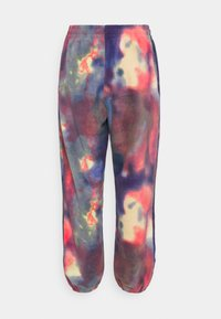 Weekday - CORINNA  - Tracksuit bottoms - sunset - 6