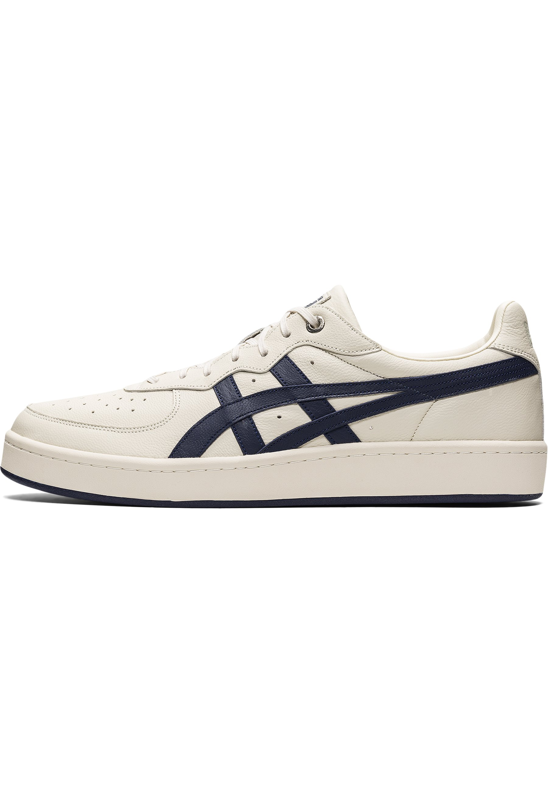 Homme GSM SD - Baskets basses