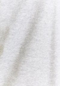 Carin Wester - STORM - Basic T-shirt - grey melange - 5