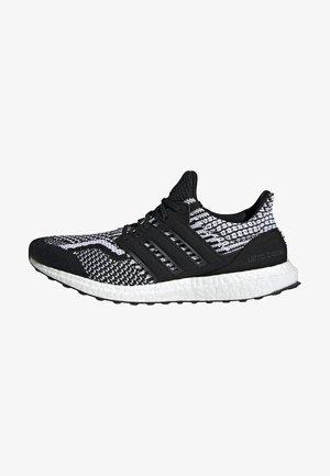 ULTRABOOST 5.0 DNA - Sneakers - black