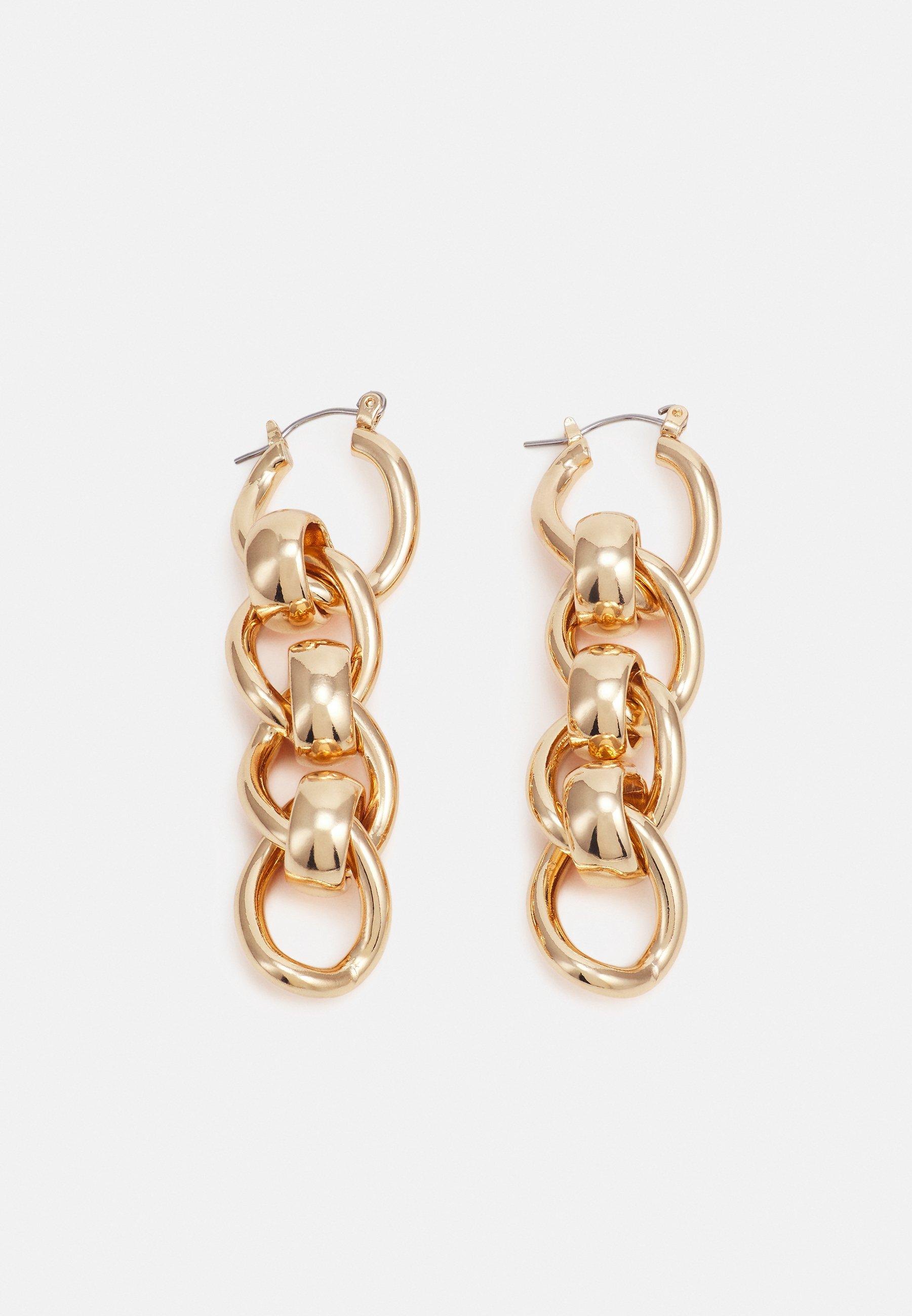 Women UMAERIN - Earrings