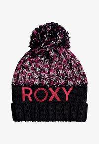 Roxy - Muts - true black - 0