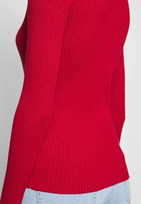 Repeat - Jumper - red - 6