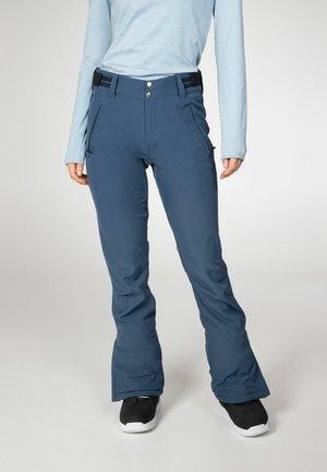 LOLE  - Pantalon de ski - atlantic