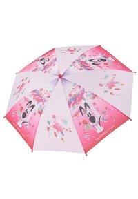 Doppler - KIDS DOOGY - Umbrella - candy - 2