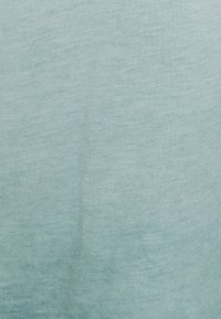 Only & Sons - ONSMILLENIUM LIFE  - T-shirt - bas - silver blue - 5