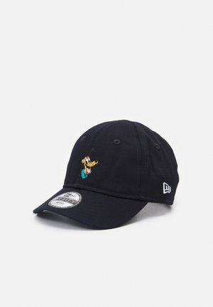 BABY KIDS INF CHARACTER 9FORTY UNISEX - Gorra - navy