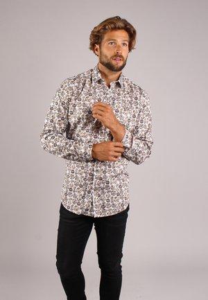 Košile - overige