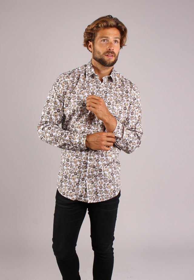Overhemd - overige
