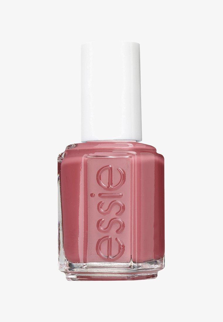 Essie - NAIL POLISH - Nail polish - 24 in stitches