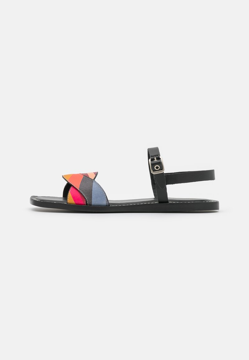 Paul Smith - SEDONA - Sandals - swirl