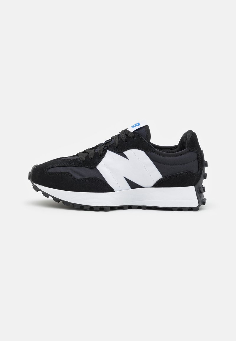 New Balance - MS327 - Trainers - black