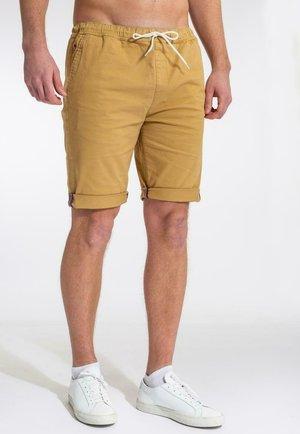 BORIS - Shorts - starfish