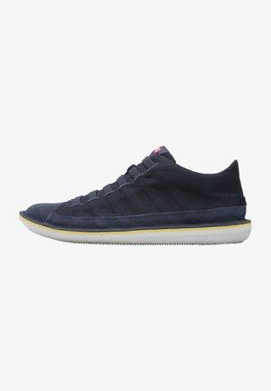 BEETLE - Zapatillas - blau