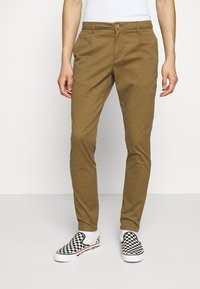 Only & Sons - ONSCAM - Chino - kangaroo - 0