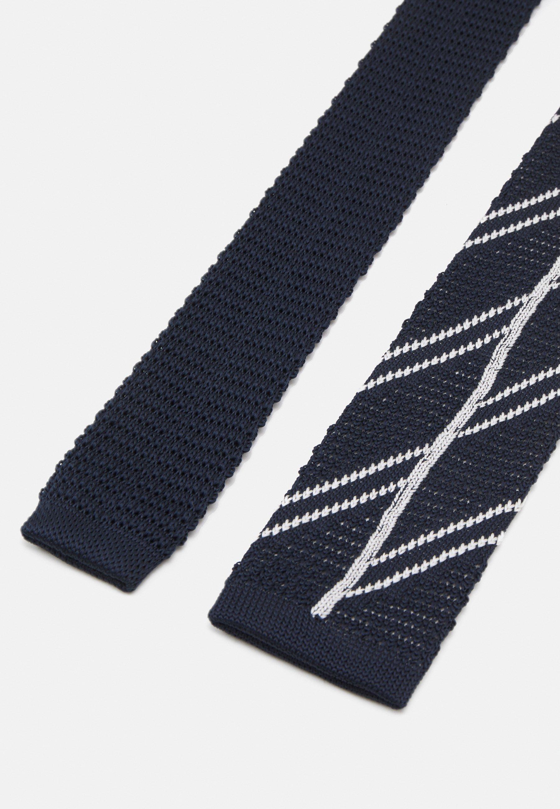 Homme CLEON TIE - Cravate