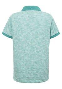 DeFacto - Polo shirt - green - 1