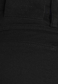 Neuw - IGGY SKINNY - Skinny džíny - perfecto - 5