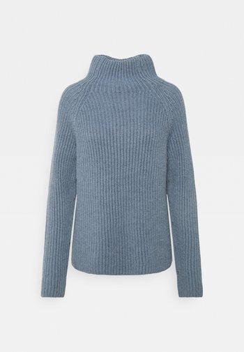 ARWEN - Maglione - blau
