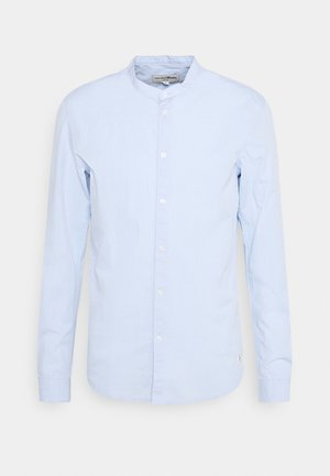 MINI STRUCTURE - Shirt - light blue