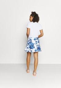 Polo Ralph Lauren Golf - Sports skirt - porcelain - 2