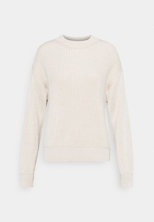 ELIANA - Jumper - off-white