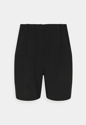 DOROTHY - Shorts - black