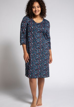 Nightie - multicolor