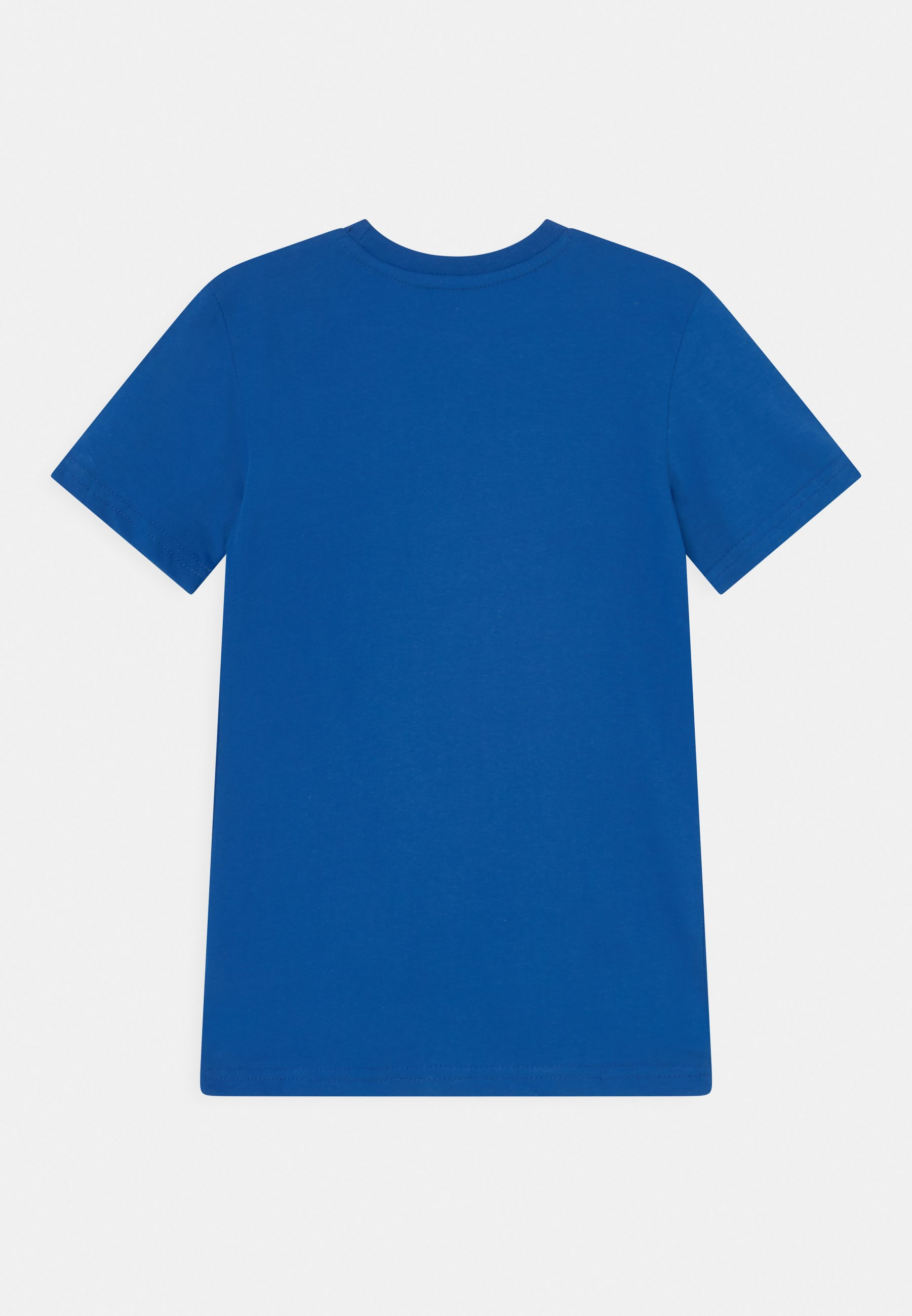 Bambini RAINBOW LOGO TEE UNISEX - T-shirt con stampa