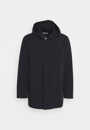 STRETCH JACKET - Parka - night