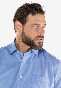 JP1880 - Formal shirt - light blue - 2