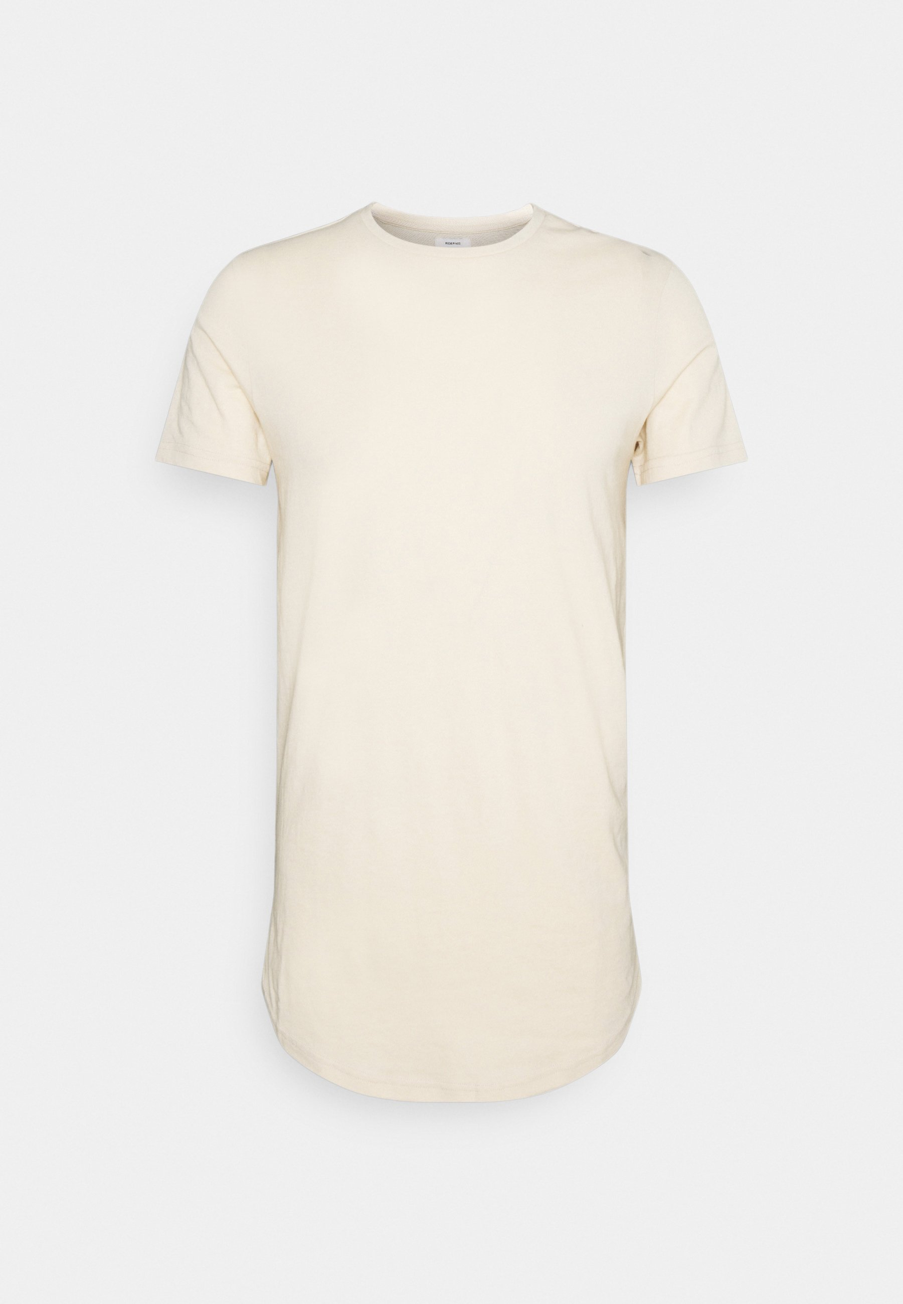 Men JAX TEE - Basic T-shirt
