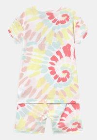 GAP - DISNEY MINNIE MOUSE UNISEX - Pyjama set - multi-coloured - 1