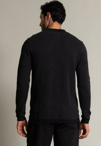 Nowadays - Sweatshirt - schwarz - 2