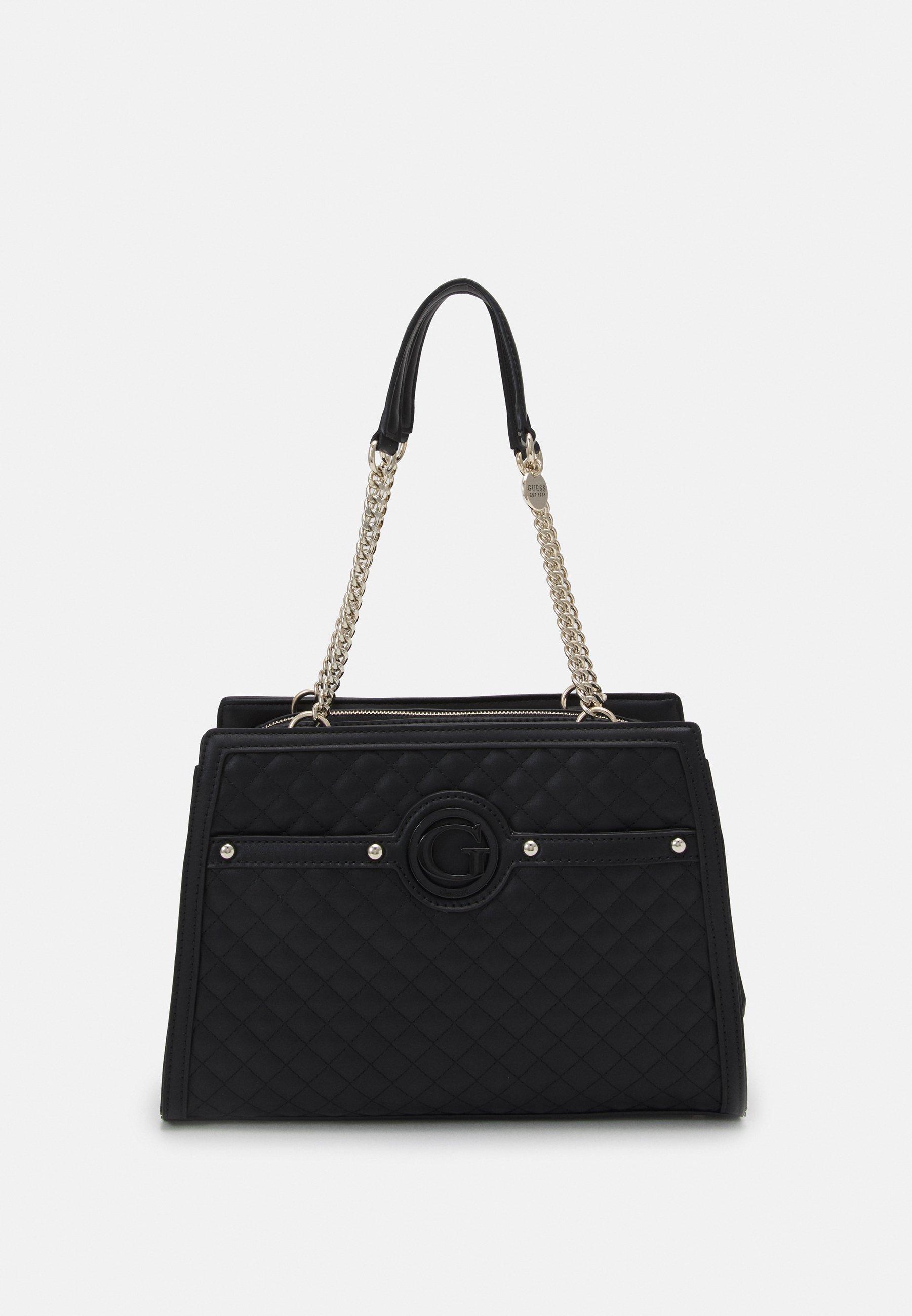 Women HEYDEN GIRLFRIEND - Handbag