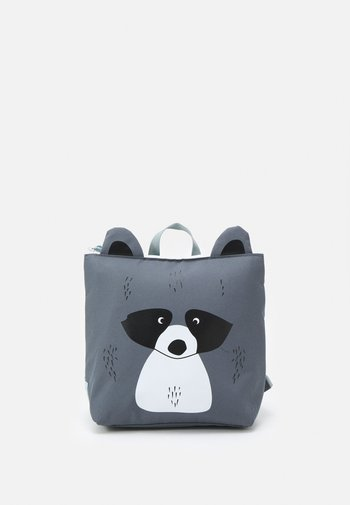 TINY COOLER BACKPACK ABOUT FRIENDS RACOON UNISEX