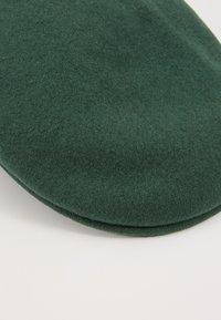 Kangol - Beanie - dark green - 6