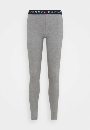 ORIGINAL - Pyjama bottoms - grey