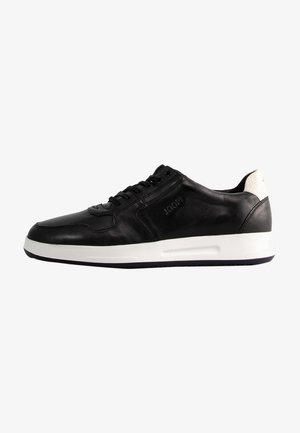 LIO - Sneakers basse - black