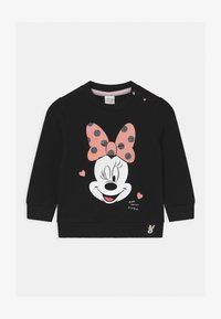 OVS - MINNIE - Sweater - caviar - 0