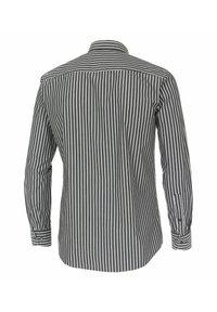 Redmond - Shirt - schwarz - 1