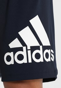 adidas Performance - KRAFT AEROREADY CLIMALITE SPORT SHORTS - Sports shorts - legend ink - 5