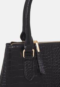 Dune London - DANVIE - Handbag - black - 4