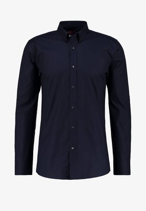 ELISHA EXTRA SLIM FIT - Formal shirt - open blue